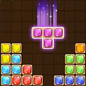 Block Puzzle Mod
