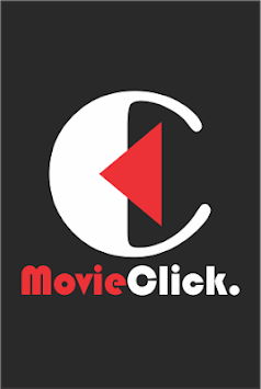 New HD Movies Free - Watch Online Free 2019