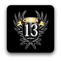 Camisa 13 icon