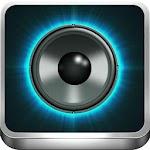 Business Ringtone Box 1.0