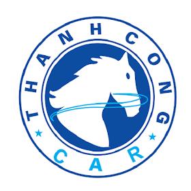 Lai xe Thanh Cong Car