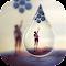 FotoRus - Photo Editor Pro 5.9.3 Apk