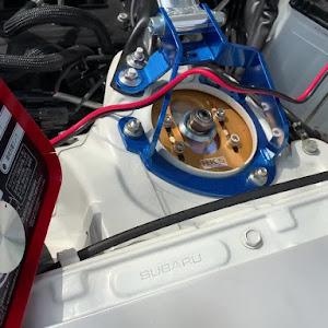 86 ZN6 GT 6速MT 白 生涯の愛車🚗🌠 →のカスタム事例画像 Ysk_car86_180sxさんの2019年04月07日13:49の投稿