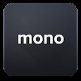 monobank — банк в телефоні apk