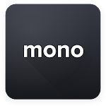 monobank — банк в телефоні icon