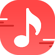 MP3 Music Player App : Best Android Audio Player