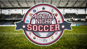 Monday Night Soccer thumbnail