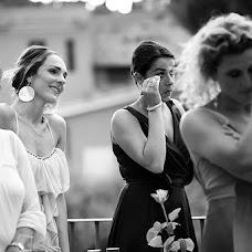 Wedding photographer luciano marinelli (studiopensiero). Photo of 16.03.2016