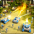 Art of War 3: PvP RTS modern warfare strategy game download
