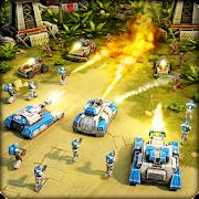 Tải Bản Hack Game Art Of War 3: Modern PvP RTS Full Miễn Phí Cho Android