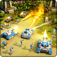 Art of War .. file APK for Gaming PC/PS3/PS4 Smart TV