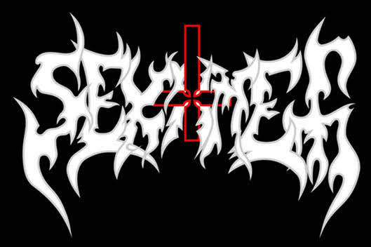 Sekhmet_logo