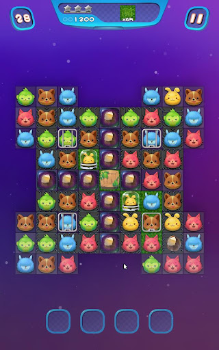 Galaxy Cute Alliance image   7
