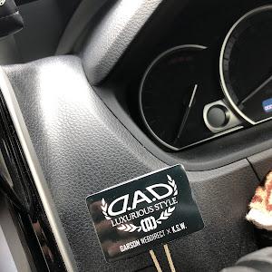 エスクァイア  特別仕様車のカスタム事例画像 なーくーんさんの2018年11月06日12:40の投稿