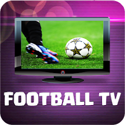 Football TV Channels -HD Live Streaming guide