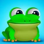 Frogger Jump - FREE