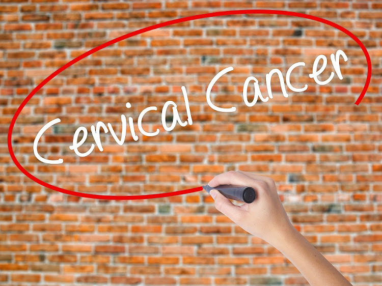 Both men and women can take steps to prevent the spread of the HPV virus, which can cause cervical cancer in women as well as many male cancers.