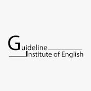 Guideline Institute Of English