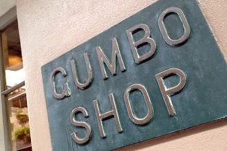 Photo: Gumbo! http://ow.ly/caYpY