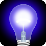 Chic: Blue Light Icon