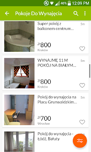 Gumtree Poland screenshot 1