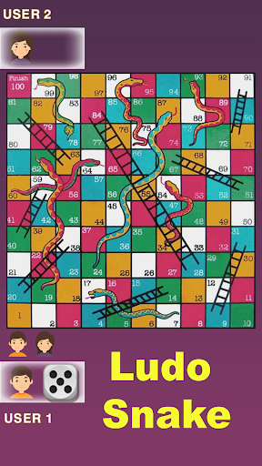 Lido Game ludo Online Board Game 2020 1 de.gamequotes.net 3