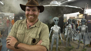 Roswell Revealed thumbnail