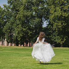 Wedding photographer Natalya Zakharova (smej). Photo of 18.03.2018