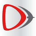Direct2U icon