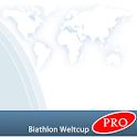 Biathlon Weltcup Pro
