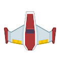Space Ship Combat Lite