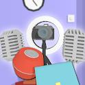 ASMR Pocket Simulator icon