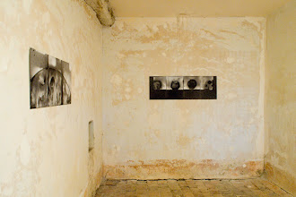 Photo: © Olivier Perrot 2008 photogrammes www.olivierperrot.fr