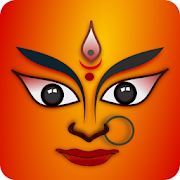 App Icon for Pojmy hinduismu App in Czech Republic Google Play Store