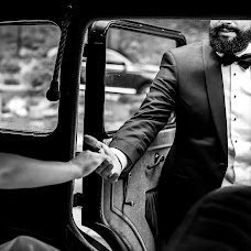 Fotograful de nuntă Alin Pirvu (AlinPirvu). Fotografie la: 11.08.2017