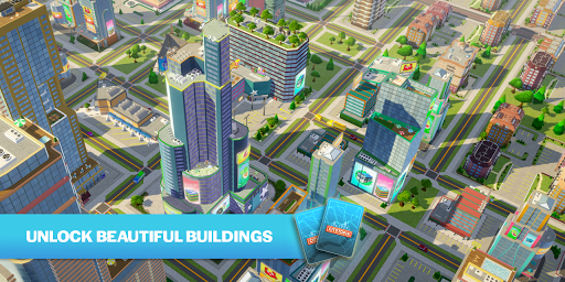 Citytopiau00ae 2.6.2 Mod screenshots 2