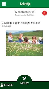 KDV De Boerderij - náhled