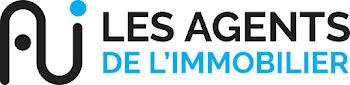 locaux professionels à Colombes (92)