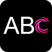 ABC Airport & Limousine Service, Inc.
