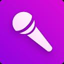 Karaoke - Sing Songs! 1.2