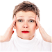 Anxiety Disorder Screening Test - GAD-7 icon