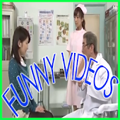 Best Funny Videos