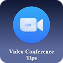 Tips for Free Video Conference Call - Video Chat icon