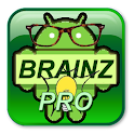 BRAINZ Personal Assistant icon