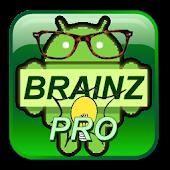 BRAINZ Personal Assistant