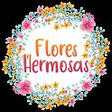 Flores Hermosas - Bellas y Preciosas del Mundo icon