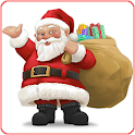 Naughty or Nice Reports icon