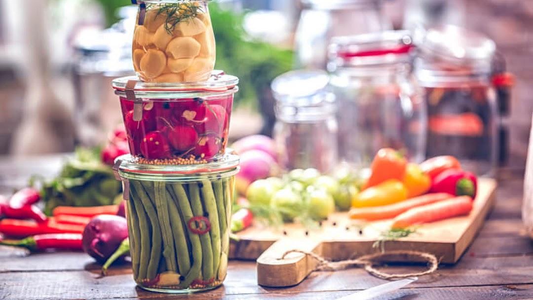 WECK® Italia - MCM Emballages - MCM Emballages® : vasi di vetro per le  conserve e la cottura e sterilizzatrici autoclavi