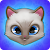 Cat Flat file APK Free for PC, smart TV Download