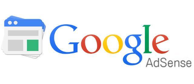 Review Google Adsense Program Periklanan Google Paling Populer
